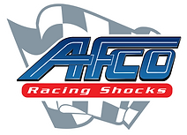 AFCO_RacingShocks.png