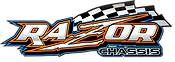 Razor Chassis Logo.png