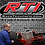 Thumbnail: 4-Link Race Tech Info Chassis Schools DVD