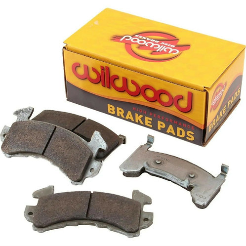 Wilwood Brake Pads