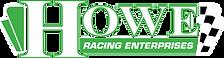 logo-howe.png