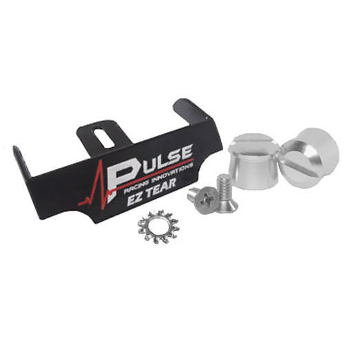 PULSE RACING INNOVATIONS EZ TEAR
