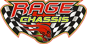 Rage_Chassis_2010_Logo_PNG1.png