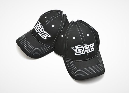 BHE HATS