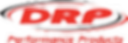 DRP LOGO WHITE OUTLINE 7-14  2 PNG.png