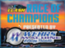 race-of-champions-title.jpg