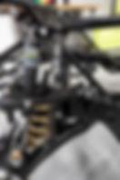 ChainLF_Mounted2.jpg