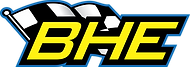 BHE Plain Logo Blue Outline.png