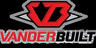 VBRC_logo.png