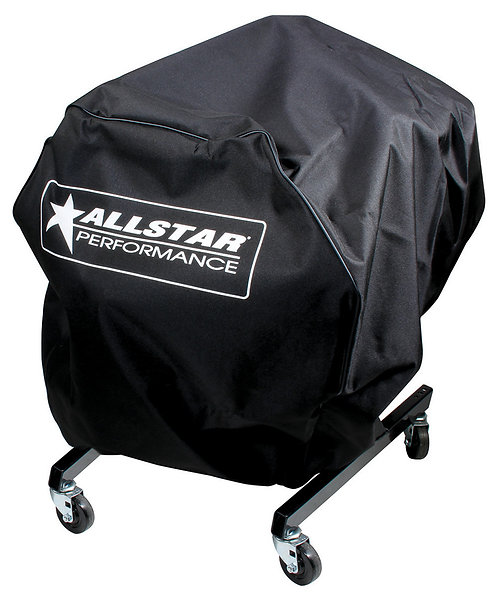 ALLSTAR ENGINE BAG