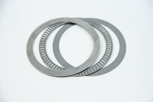 """5"""" Bearing Only"""