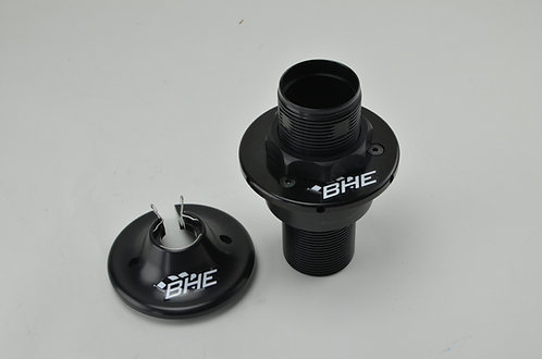 BHE COIL OVER KIT