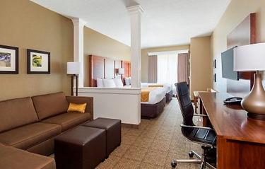 comfort inn.jpg
