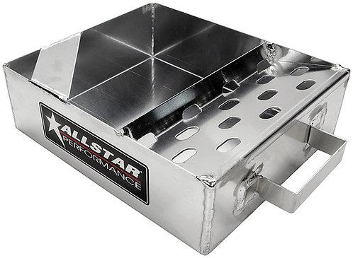 ALLSTAR QUICK CHANGE DRAIN PAN