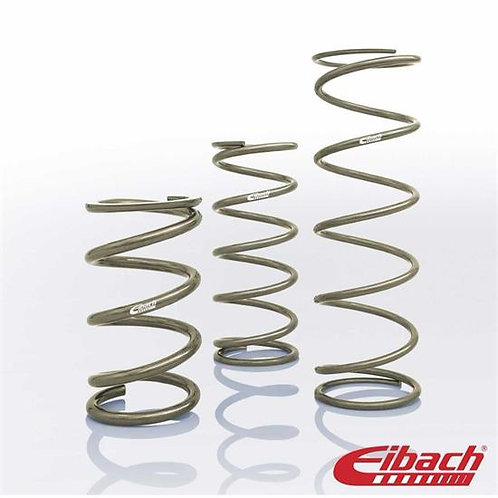 EIBACH PLATINUM REAR SPRINGS