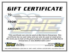 BHE Gift Certificate.jpg