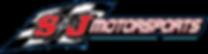 S & J Motorsports.png