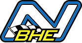 Neuline BHE Logo png.png