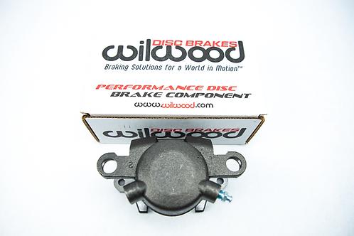 Wilwood Universal GM Metric Caliper