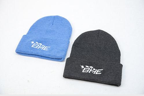 BHE Winter Hat