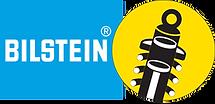 bilstein-logo-F571DF18AB-seeklogo.com.pn