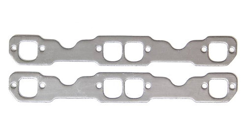 REMFLEX HEADER GASKETS (CRATE MOTORS)