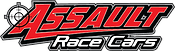 Assault_Race_Cars_19.png