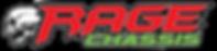 RAGE_logo.png