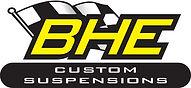 BHE Custom Suspensions.jpg