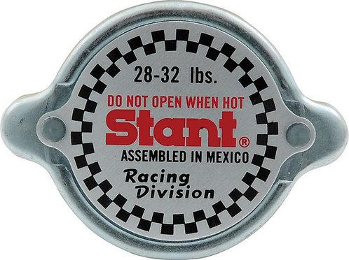STANT 28-32 PSI RADIATOR CAP