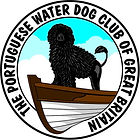 Portuguese Water Dog Final Logo2 (002).j
