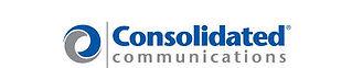 CCI Logo.jpg