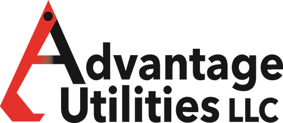 AU- Logo.png