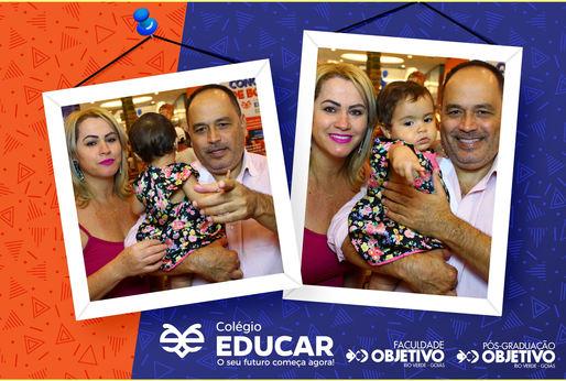 Faculdade Objetivo Rio Verde/Goiás