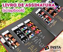4 -livro de assinatura.jpg