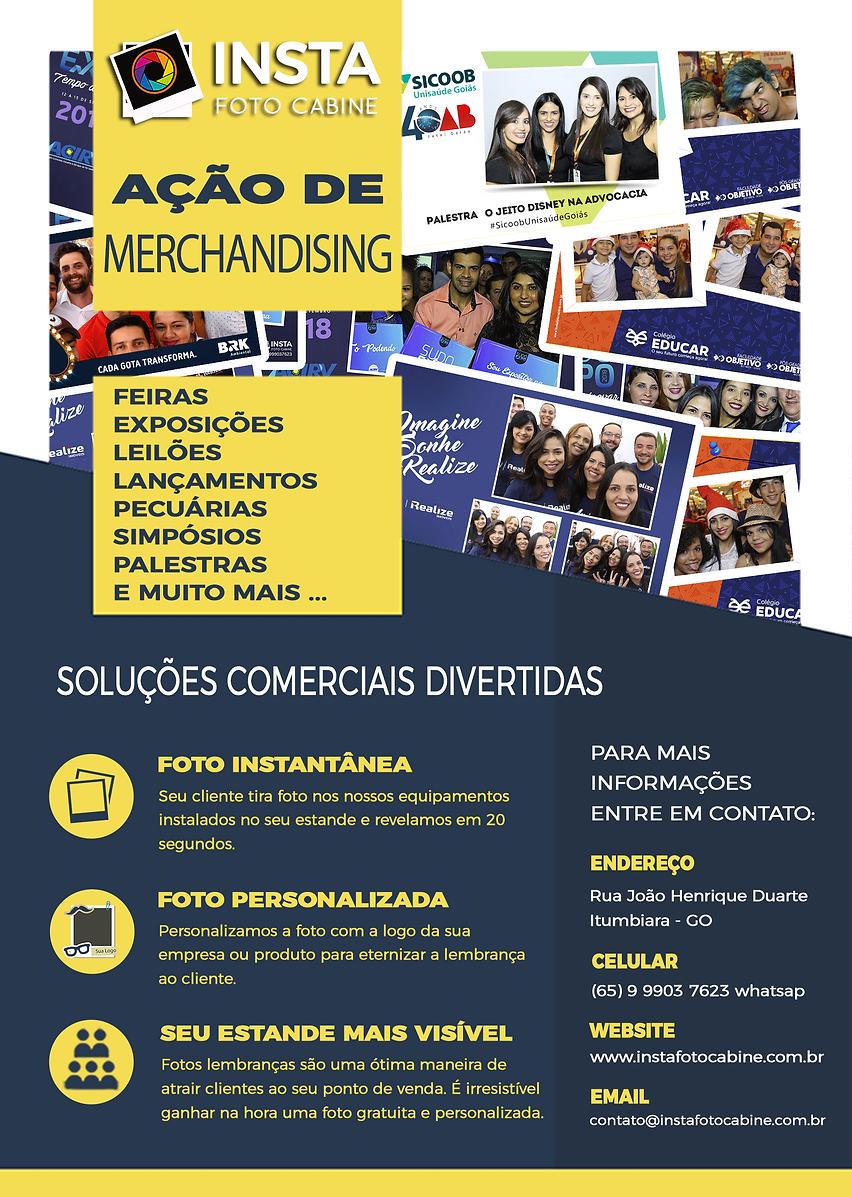 acao-marketing---site.png