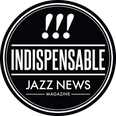 Indispensable-1-1-300x300.png