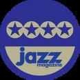 Cristal-Records-4-Étoiles-Jazz-Magazine.