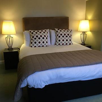 Limetree, Guest House Moffat, Bed & Breakfast Moffat, B&B Moffat, Accommodation, Moffat, B&B Moffat, Bed & Breakfast Moffat, Bedrooms, Breakfast, Dumfries & Galloway, Dumfriesshire, Borders, Guest House Moffat