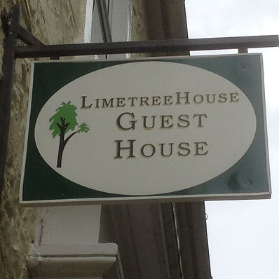 Limetree, Guest House Moffat, Bed & Breakfast Moffat, B&B Moffat, Accommodation, Moffat, B&B Moffat, Bed & Breakfast Moffat, Bedrooms, Breakfast, Dumfries & Galloway, Dumfriesshire, Borders, High Street Moffat