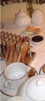 Limetree, Guest House Moffat, Bed & Breakfast Moffat, B&B Moffat, Accommodation, Moffat, B&B Moffat, Bed & Breakfast Moffat, Bedrooms, Breakfast, Dumfries & Galloway, Dumfriesshire, Borders, High Street Moffat