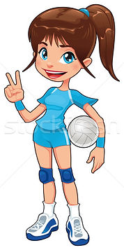 4949902_stock-vector-young-volleyball-pl