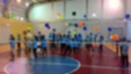 spor okulu 1.png