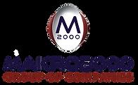 MAKRO 2000.png