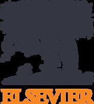 Logo-elsevier.PNG