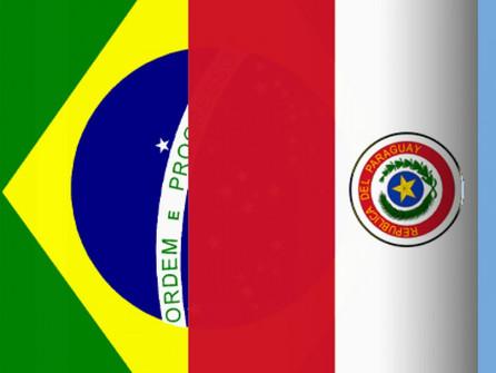 Países do Mercosul unidos pela redução de acidentes com vítimas de trânsito