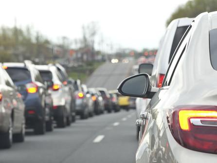 Trânsito seguro é um direito de todos