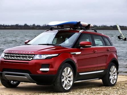 7 dicas para comprar o carro dos seus sonhos!