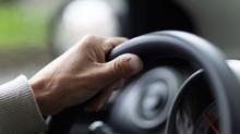 Características de quem tem bom comportamento ao volante