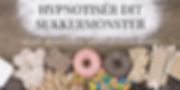 Thinkific_Banner_SUKKERMONSTER.png